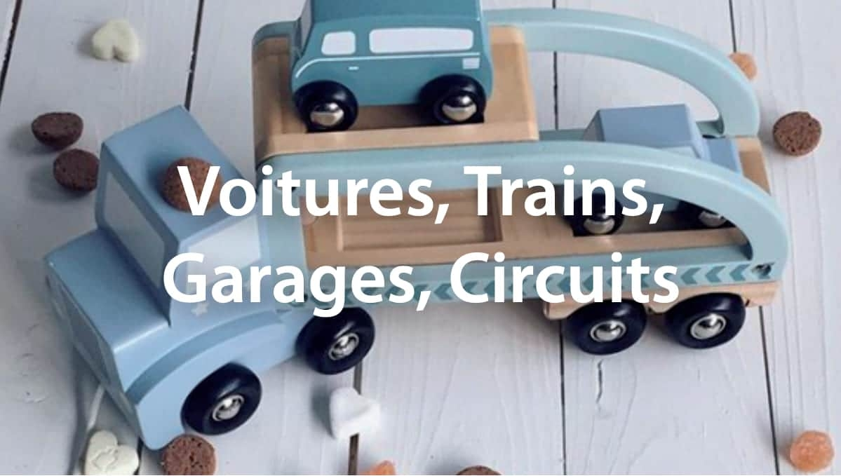 voitures-trains-garages-circuits
